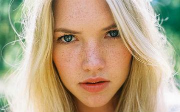 Секрети білосніжної шкіри від шведів