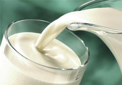 Козяче молоко для волосся