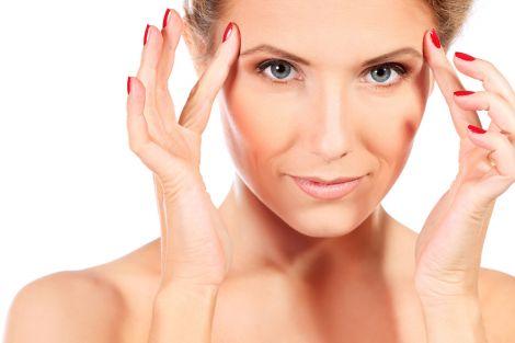 Фотоомолодження для краси шкіри