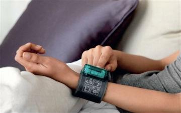 Домашні методи знизити тиск