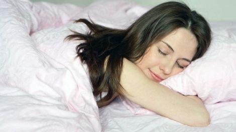 Талановиті люди сплять вдень:)