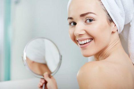 Здоровое и красивое личико: как подобрать эффективную косметику?