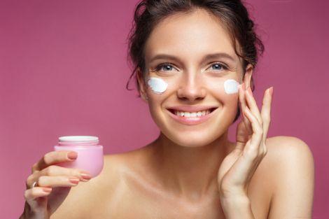 Секрети краси: як правильно доглядати за тілом та обличчям?