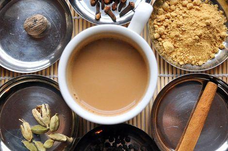 Чай, який продовжить ваше життя