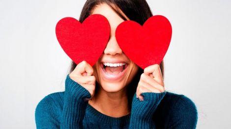 Що відбується з мозком в період закоханості?