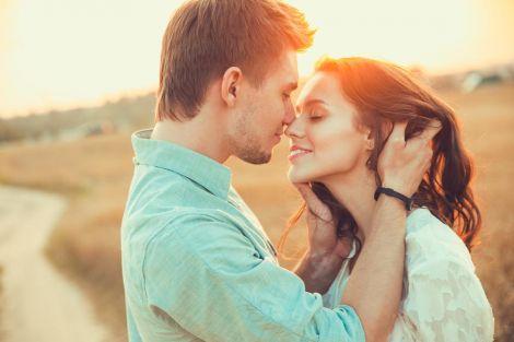 Як дізнатись, що чоловік закоханий?