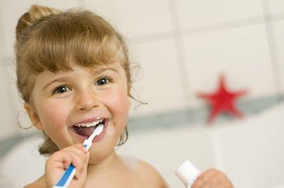 Чому зубна паста небезпечна?