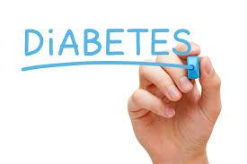Нове відкриття вчених у лікуванні діабету