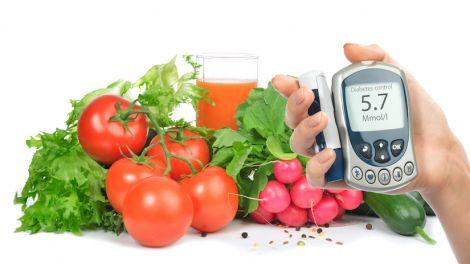 Вчені розповіли, як вилікувати діабет