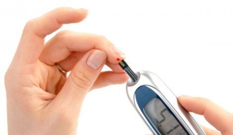 Лечение сахарного диабета второго типа