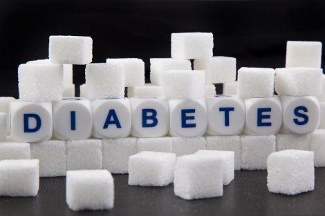 Про діабет свідчить зубний наліт