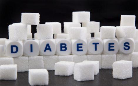 Лікарі назвали нову небезпеку діабету