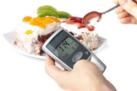 Небезпечні стани при діабеті