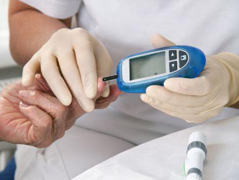 Ознаки діабету, які важливо помітити заздалегідь