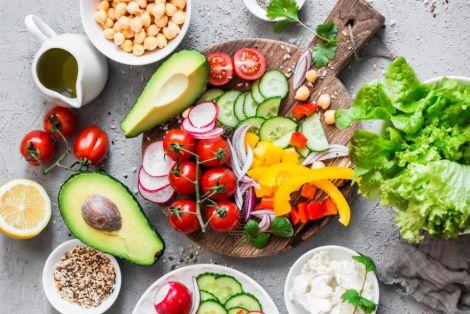 Продукти, які не варто їсти при цукровому діабеті