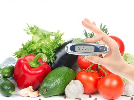 Основні симптоми діабету 2 типу: на що звернути увагу?