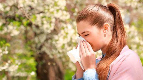 Як ефективно і надовго позбутися від алергії: поради імунолога