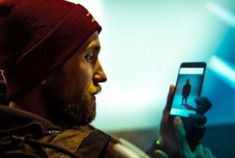 Смартфони можуть прискорювати старіння