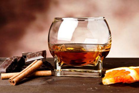 Алкоголь спряє появі зайвої ваги