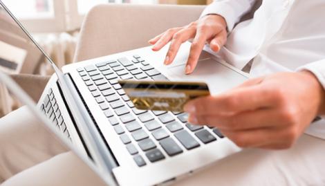 Преимущества онлайн кредитов