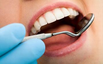 цей метод лікування зубів може стати революційним