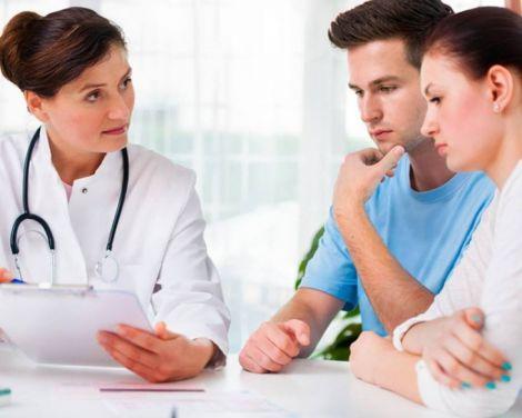 Лікування безпліддя може негативно вплинути на психіку