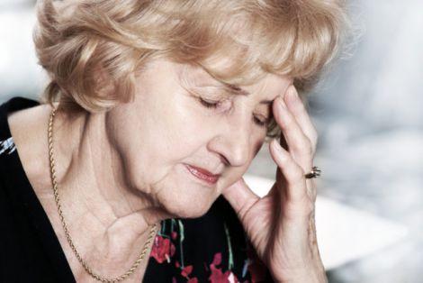 Маразм лікуватимуть магітною шапкою