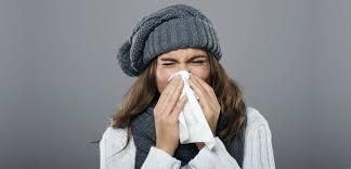 Поради для захисту від зимових інфекцій