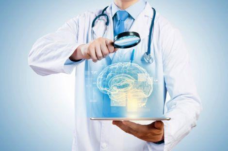 Лікування розсіяного склерозу