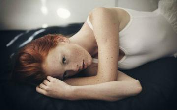 Жінки можуть спати спокійніше