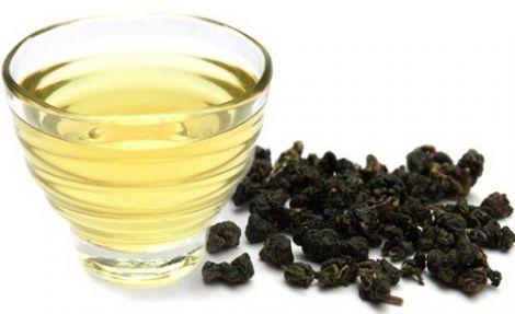 Три види чаю, що уповільнюють старість
