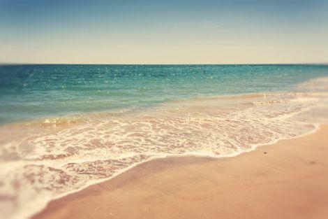 Морська вода
