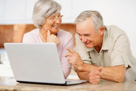 Вихід на пенсію впливає на розвиток слабоумства