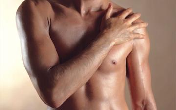 можна обманути своє тіло відчуваючи якусь незручність