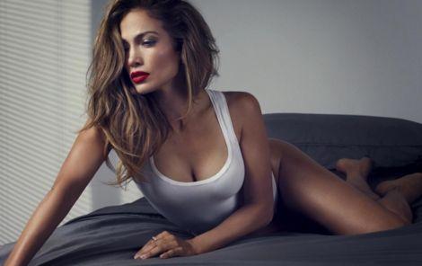 Найсексуальніша частина жіночого тіла: думка чоловіків