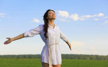 Відкрийте для себе нові можливості вашого розуму та свідомості