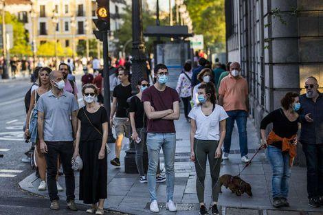 Де може розпочатись наступна пандемія?