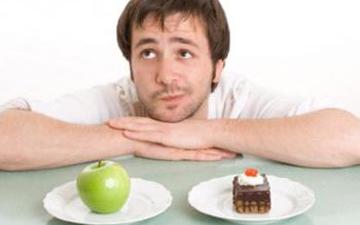 причини утворення зайвої ваги можуть бути віковими