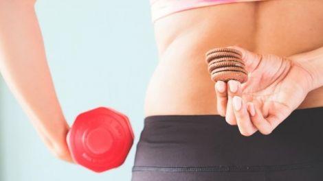 Ранкові звички, які провокують набір ваги