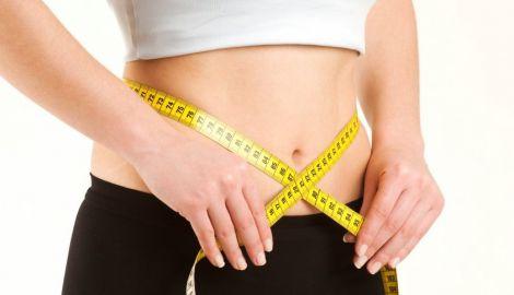 Набір зайвої ваги