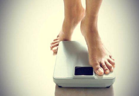 Збільшення ваги підвищує ризик розвитку раку