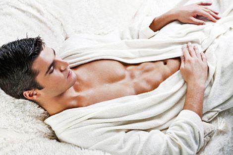 Від чого залежить ранкова ерекція у чоловіків?
