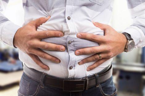 Здуття: які продукти викликають неприємний симптом?