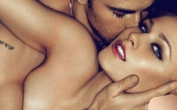 Які запахи найсексуальніші?