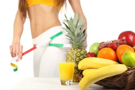 Чому важко схуднути?