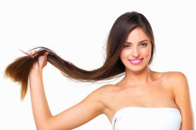 Красиве волосся - це гордість
