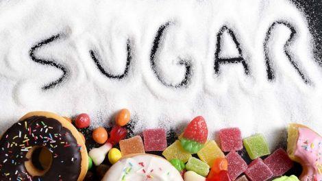 Лікар розповіла, чим небезпечний цукор, і назвала його денну норму