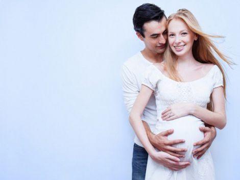 Перевірені методи, які допоможуть зачати дівчинку