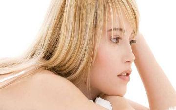 Є багато способів уникнути можливості венеричних захворювань