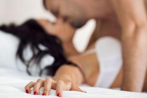 Як вдсутнсть сексу вплива на здоровя чоловка